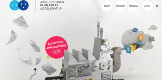 Axel-Springer-Plug-and-Play