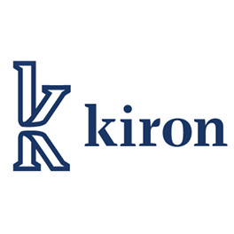 kiron-university-logo