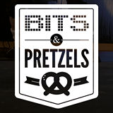 bits-and-pretzels-logo
