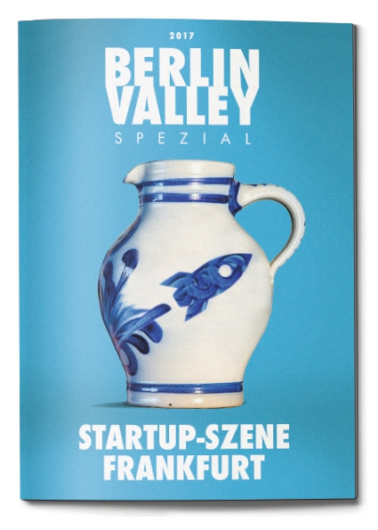 BerlinValley Frankfurt Banner webb 4 - Startup-Magazin zum kostenlosen Download