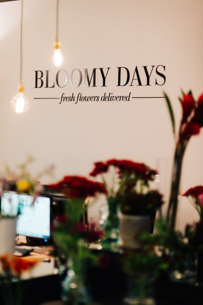 bloomy days bloomy days lieferung with bloomy days christmas star with bloomy days excellent. Black Bedroom Furniture Sets. Home Design Ideas