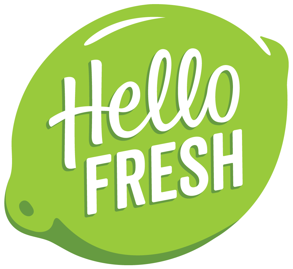 Hellofresh Logo (Bild: Hellofresh)