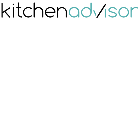Kitchenadvisor Logo (Bild: Kitchenadvisor)