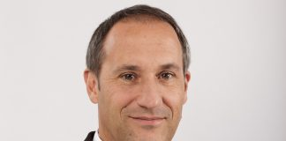 Peter Auner, Partner (Bild: VNT Management)