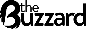 The Buzzard Logo (Bild: The Buzzard UG)