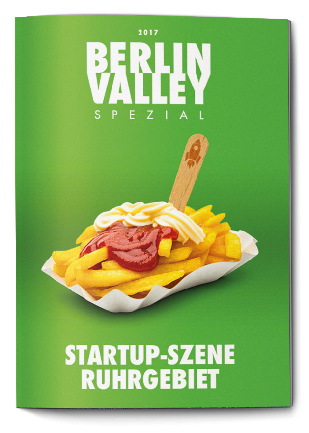 BerlinValleyNews Ruhr Cover Banner Web 1 - Ruhr Spezial: Software-Startups Kitext, Physec und Logarithmo