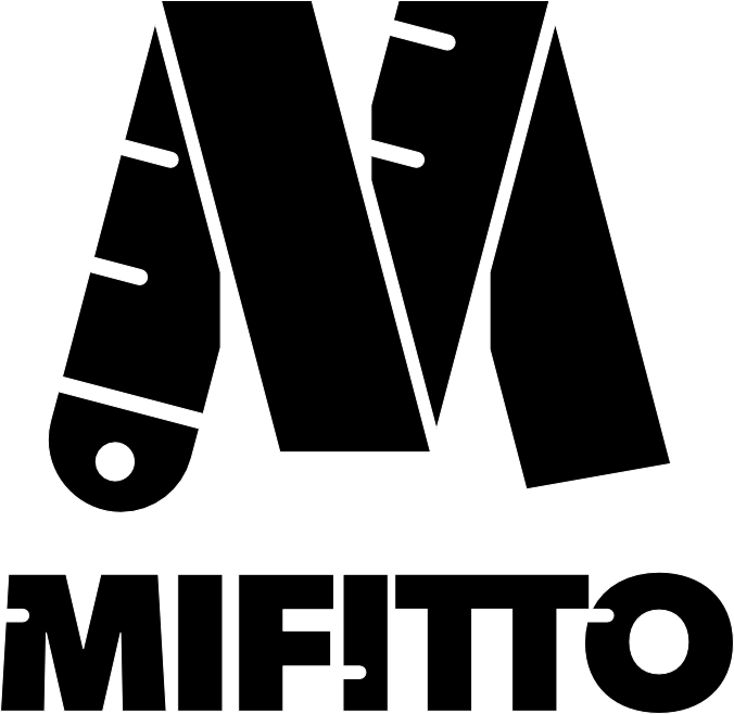Mifitto Logo (Bild: Mifitto)