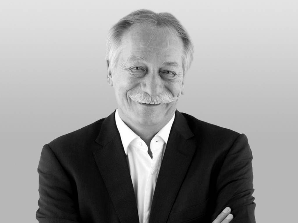 Thomas Koch, Chairman von TKD Media (Bild: TKD Media)