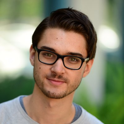 Dominik Schiener IOTA berlin valley interview 150x150 - Dominik Schiener von IOTA: Own Your Data!