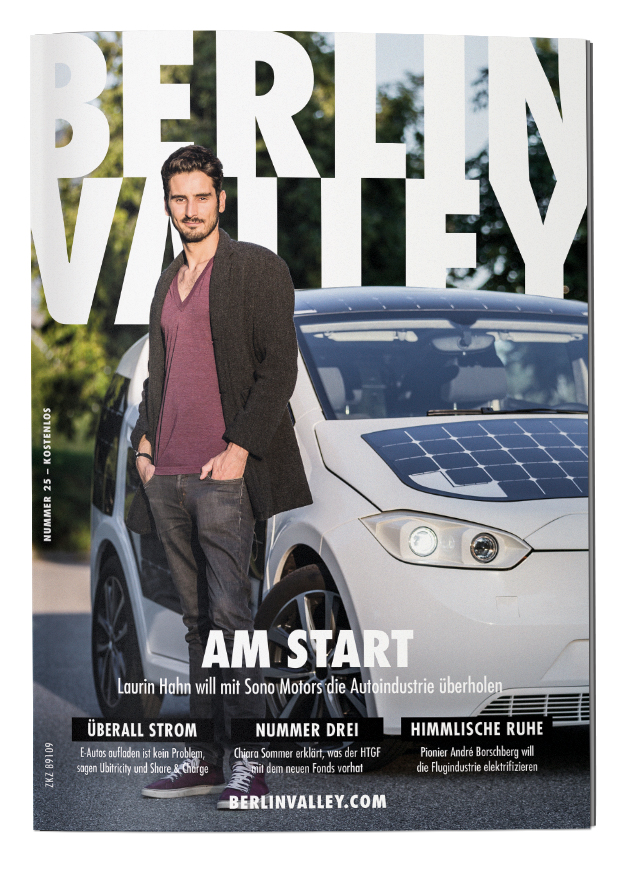 BerlinValleyNews Cover Banner webb - Startup-Magazin zum kostenlosen Download