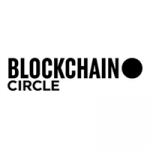 bc word 1 150x150 - Blockchain Circle: Digitales Wallet verspricht mehr Datensicherheit