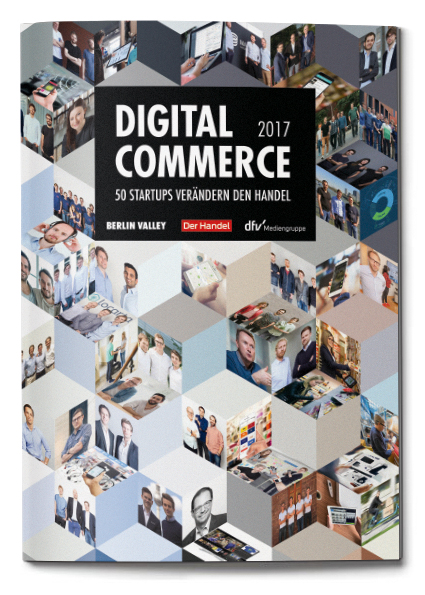 Digital Commerce Cover Banner webb - Startup-Magazin zum kostenlosen Download