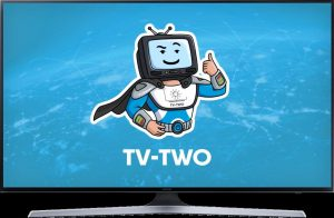 Foto: TV-Two