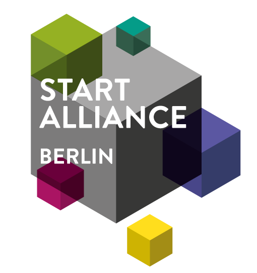 StartAlliance Berlin - Start Alliance Berlin goes Digital Health