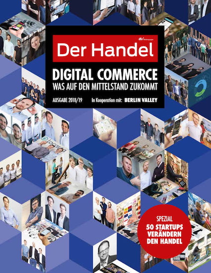Digital Commerce Cover Layout05 1 - Berlin Valley Shop