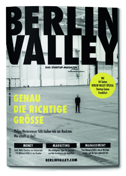 BerlinValleyNews Cover Banner webb 3 - Startup-Magazin zum kostenlosen Download